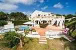 Property to buy Chalet Jávea